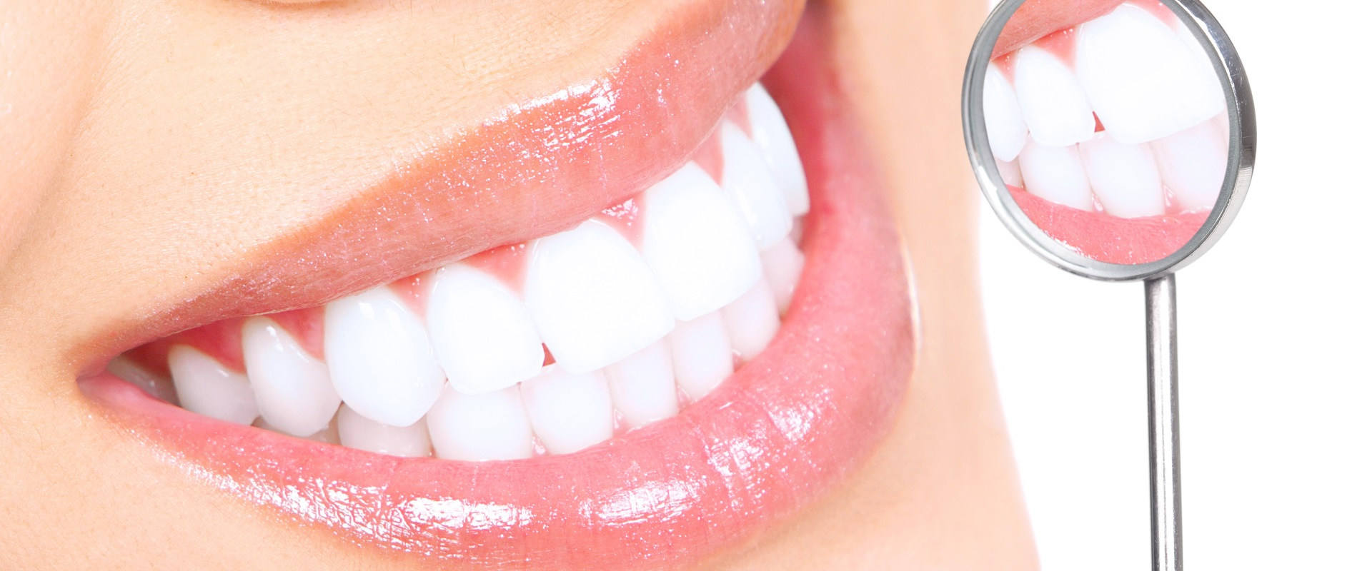 Igiena cavității bucale