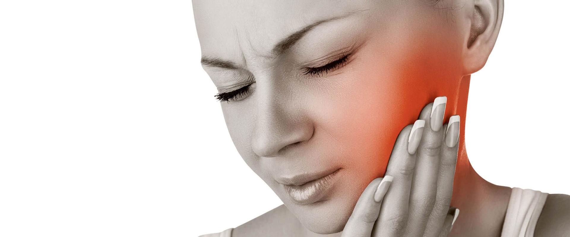 Urgențe dentare versus complicații dentare!
